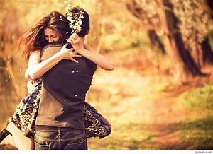 Romantic and Cute Love Couple HD Wallpapers 2017
