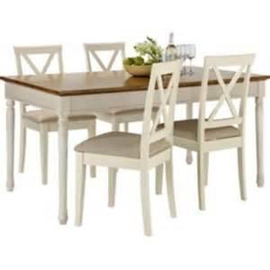 argos kitchen furniture image gallery kitchen chairs argos