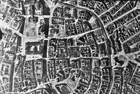 umfeld fernsehturm land berlin