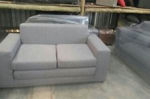 New sleeper couches pretoria east lounge furniture for Couches and sofas in pretoria