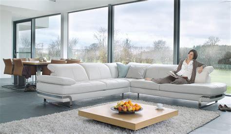 monsieur meuble canapé convertible prix canape monsieur meuble 28 images salons cuir et