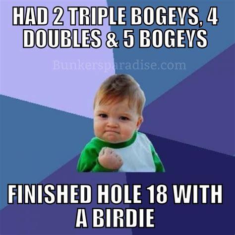 Golf Memes - golf memes meme of the day things i like pinterest