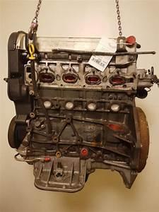 Moteur Opel Zafira : moteur opel zafira essence ~ Medecine-chirurgie-esthetiques.com Avis de Voitures