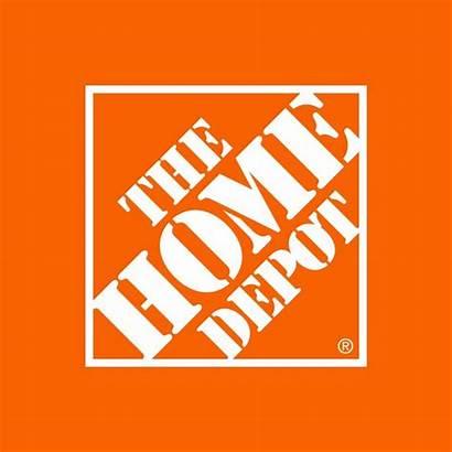 Homedepot Depot Agf