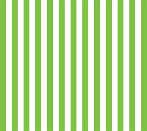 Lime Green And White Wallpaper Wallpapersafari