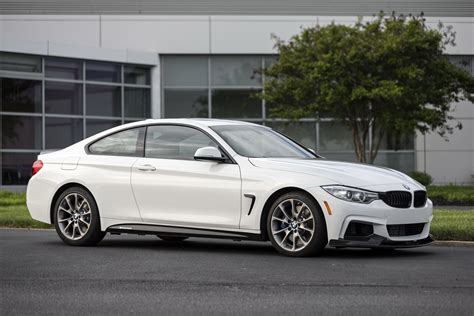 2016 Bmw 435i Zhp Edition Review  Top Speed