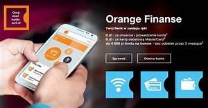 Banque Vidéo Gratuite : feu vert pour la banque mobile gratuite d 39 orange ~ Medecine-chirurgie-esthetiques.com Avis de Voitures