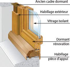 renovation fenetre bois changer sa maison gra 231 e 224 la r 233 novation de la pose de nouvelles fen 234 tres menuiseries antoine