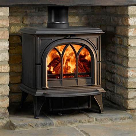 stovax huntingdon  multifuel wood burning stove