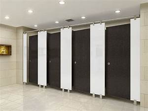 toilet partition style that might be for you moxie foxtrot With bathroom partitions los angeles