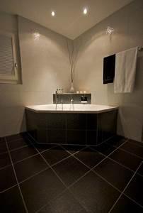Sechseck Badewanne 190x90 : bad 39 hauptbad 39 badezimmer in 2019 bad badezimmer und badewanne ~ Orissabook.com Haus und Dekorationen