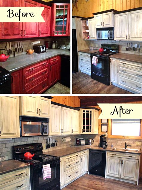 general finishes milk paint kitchen cabinets kitchen with country charm general finishes design center