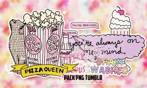 Girly Starbucks Wallpaper Tumblr