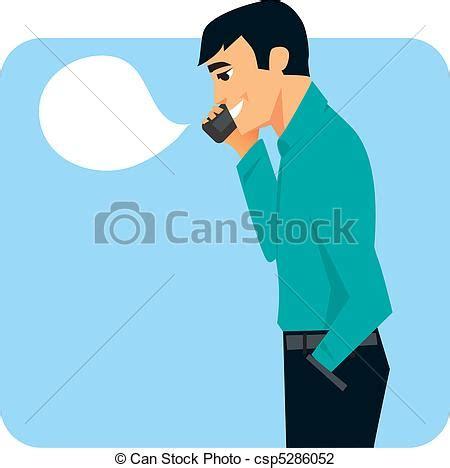 Date manhattan project begins synonyms dictionary francais neerlandais single tonight zani challe scandal cast on ellen single tonight zani challe scandal cast on ellen how to flirt woman to woman international club suppliers day west