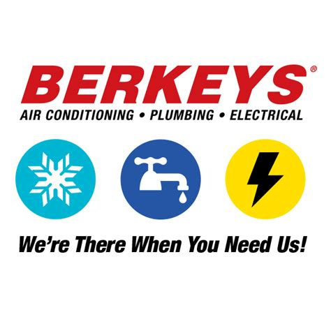 Honeywell Thermostat 2460 972 464 2460 plumbers electricians hvac in dallas fort
