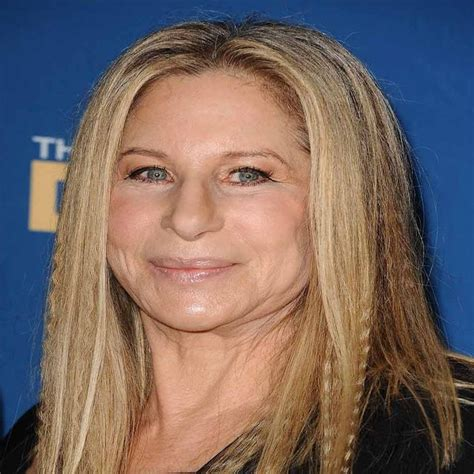 barbra streisand s former nyc home is for sale for 11 25
