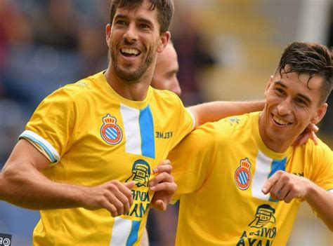 Tips Rayo Vallecano v Espanyol 28Septiembre