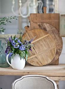 717 best images about DIY French Country Decor
