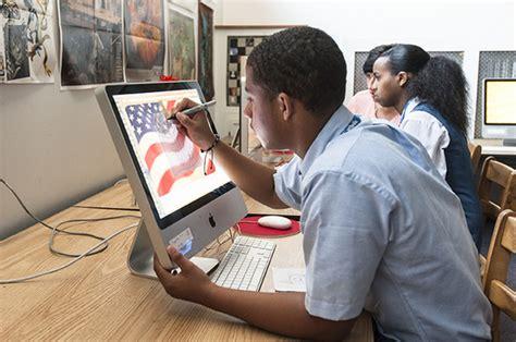 graphic design classes see list of graphic design schools centers