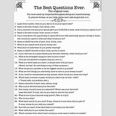 The Times New Roman Oops, I Did It Again  2016 Project Life  365  Journaling Pinterest