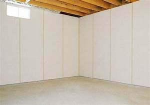 Pannelli isolanti termici per la casa Isolamento