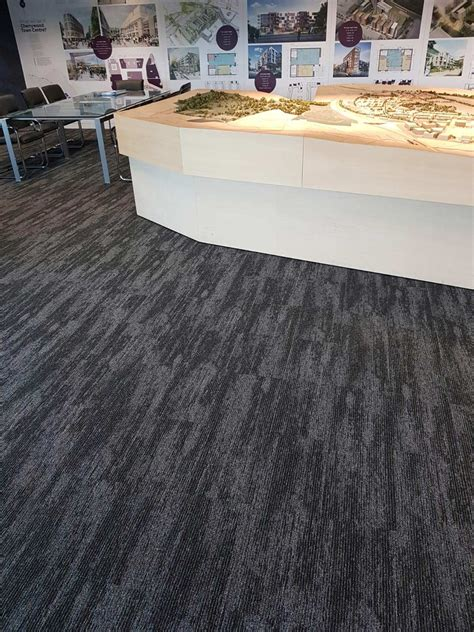 cherrywood marketing suite ivc carpet tile roc agencies