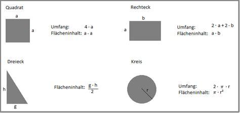 dichte herleitung und berechnung physik