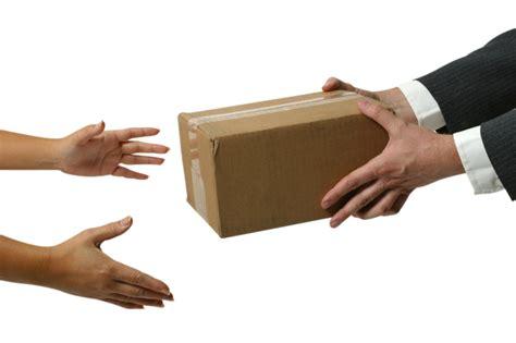legal advice center  technology transfer