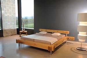 Moebel De Betten : betten gauss m bel aus massivholz esstische st hle b nke betten stuttgart b blingen ~ Indierocktalk.com Haus und Dekorationen
