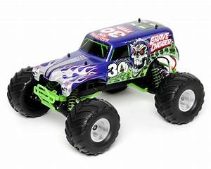 grave digger sticker kit bing images With kitchen cabinets lowes with monster jam stickers