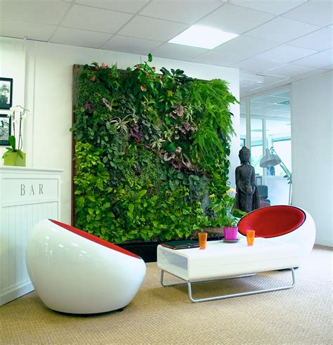 Ideas Green Walls by Green Wall Wikiwand