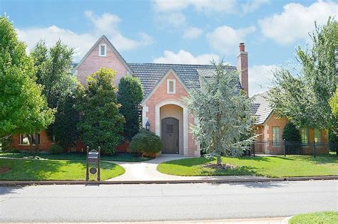 kevin durant oklahoma city house for sale image mag