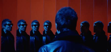 liam gallagher wall of glass video stereogum
