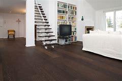 High Quality Images For Wohnzimmer Nussbaum Boden Resolution