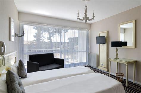 hotel chambre familiale chambre familiale hôtel du parc