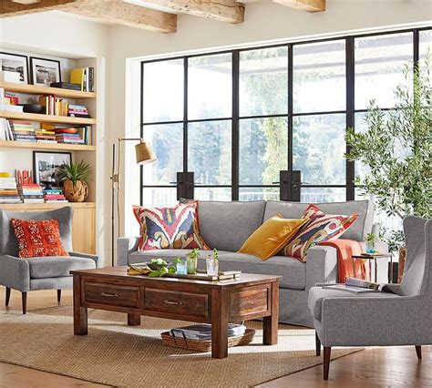 when does pottery barn sales furniture sales pottery barn world market and more