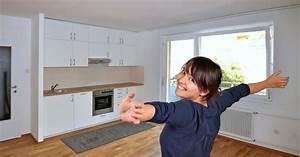 Wohnung Ausmessen Tipps : erste eigene wohnung tipps und hilfen f r azubis ~ Lizthompson.info Haus und Dekorationen