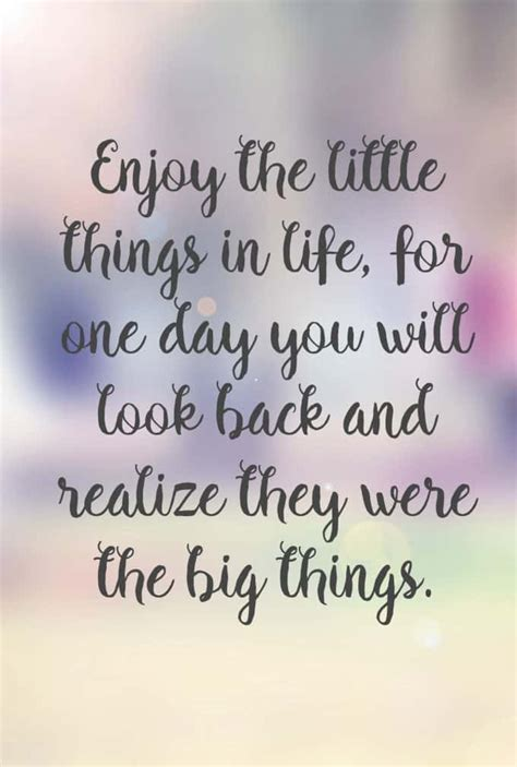 living   moment quotes simply stacie
