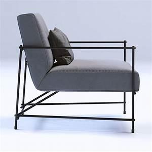 Fauteuil Design De Luxe Suspendu IDKREA Mobilier Haut