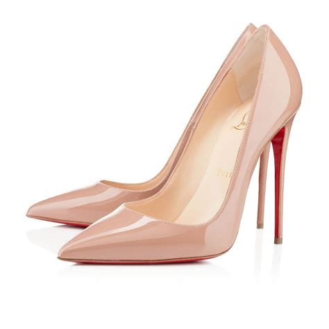 siege social louboutin christian louboutin so kate talktomyshoes