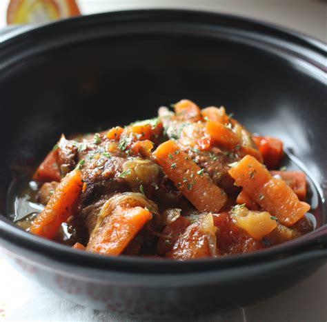 manchons de canard aux carottes et potimarron sucr 233 s sal 233 s chez requia cuisine et confidences