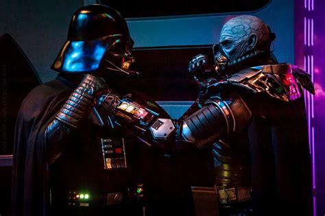 Vader Vs Malgus Who Would Win Darth Malgus Costume