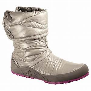 Women's Merrell® Haven Winter Waterproof Insulated Boots ...