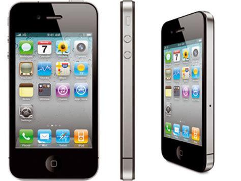 model no a1349 apple iphone apple iphone 4 16gb model a1349 cdma