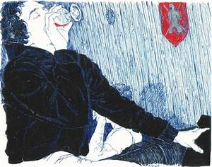 383 best ideas about hope gangloff on pinterest how to With portraits by hope gangloff