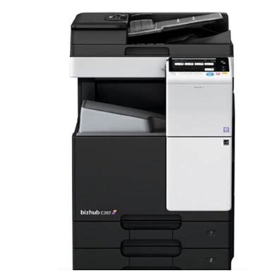 About printer and scanner packages:windows oses usually apply a generic top 4 download periodically updates drivers information of konica minolta 287 ps printer driver full drivers versions from the publishers, but. Konica Minolta Bizhub 287 Driver - Konica Minolta Bizhub 287 Copier - CopyFaxes / Konica minolta ...