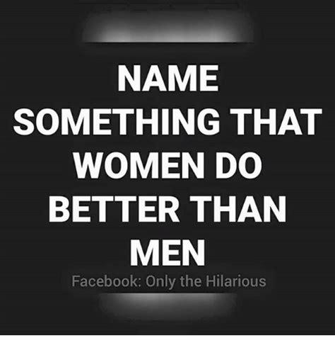 25+ Best Memes About Name Something  Name Something Memes
