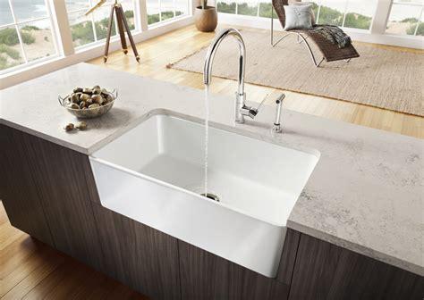 blanco kitchen sink kitchen sinks buying guides designwalls 1711