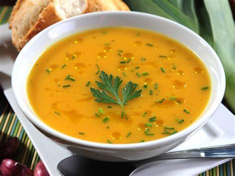 soupe 3po potiron poireaux pommes de terre recette de soupe 3po potiron poireaux pommes de