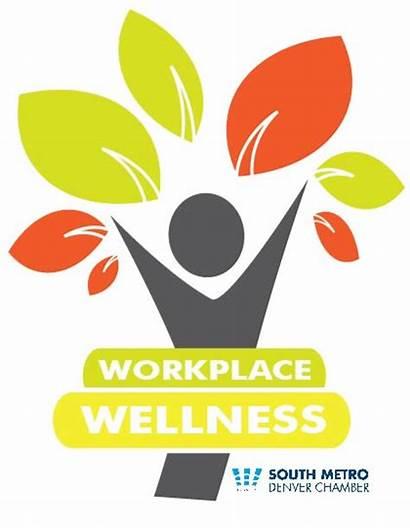 Wellness Workplace Clip Worksite Well Initiative Web